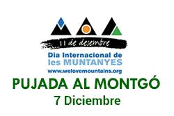 Pujada al Montgó