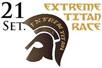EXTREM TITAN RACE