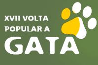 XVII Volta Popular a Gata
