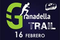 Media Maratón de Montaña - Granadella Trail