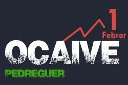 Ocaive Pedreguer