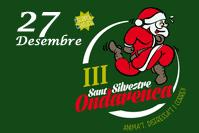 III Sant Silvestre Vila d'Ondara