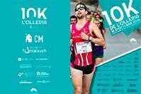 II 10K L'OLLERIA