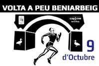 13ª Volta a peu a Beniarbeig