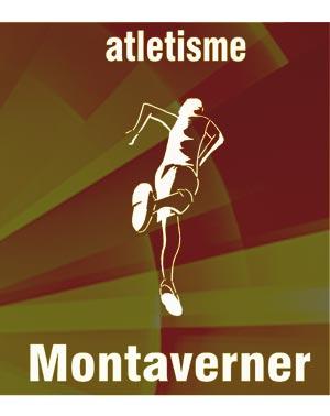 Sant Silvestre Montaverner